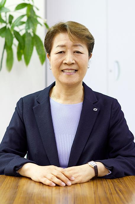 中島 幸子